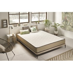 MATTRESS BAMBOO ROYAL CARE