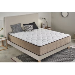 MATTRESS CASHMERE IMPERIAL MULTIZONE