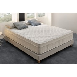 MATTRESS ROYAL PREMIER