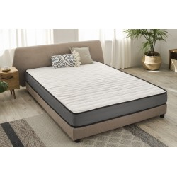 MATTRESS BAMBOO AIR SENSE