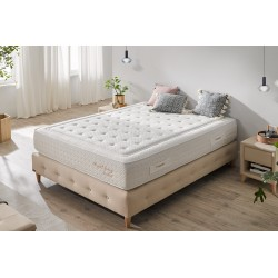 MATTRESS ROYAL SPRING PREMIER