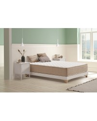 MATTRESS MAXIMUN GRAND CONFORT ECOLIFE