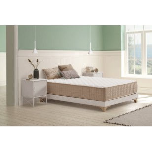 MATTRESS MAXIMUN GRAND CONFORT