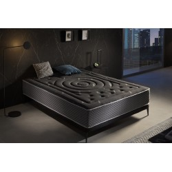 CASHMERE BLACK EDITION MULTIZONE