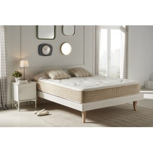 MATTRESS ELEGANCE COMFORT GEL