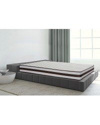 MATTRESS GRAFENO DELUXE