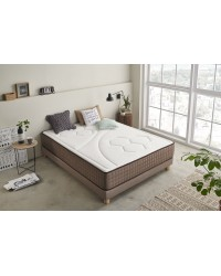 MATTRESS PREMIUM MULTICARE